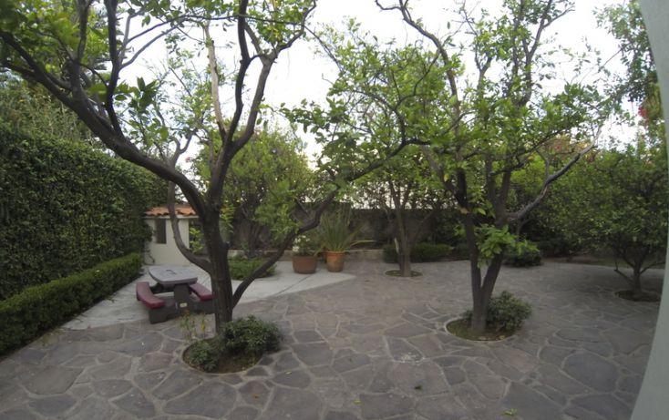 Foto de casa en venta en, santa isabel, zapopan, jalisco, 1853940 no 29