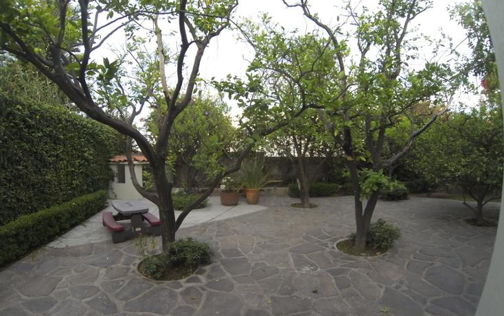 Foto de casa en venta en  , santa isabel, zapopan, jalisco, 1853940 No. 29