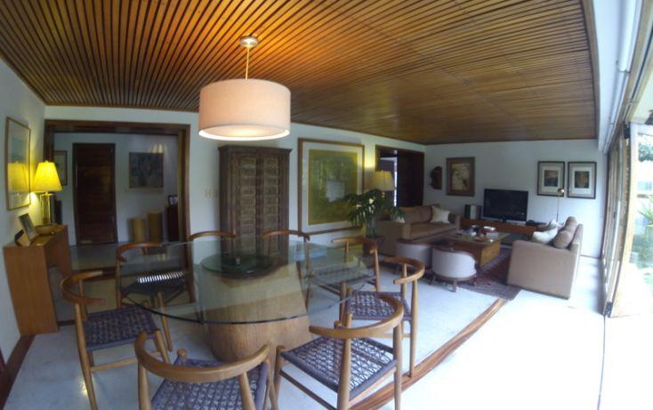 Foto de casa en venta en, santa isabel, zapopan, jalisco, 1853940 no 30