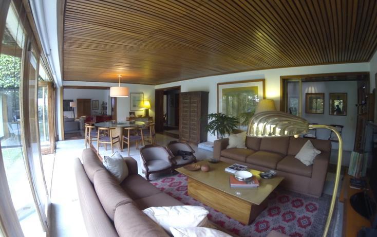 Foto de casa en venta en  , santa isabel, zapopan, jalisco, 1853940 No. 31
