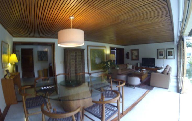 Foto de casa en venta en, santa isabel, zapopan, jalisco, 1853940 no 32