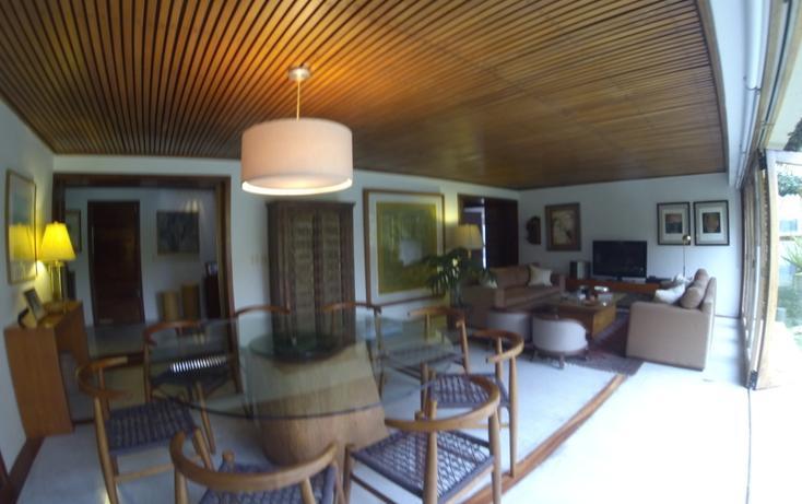 Foto de casa en venta en  , santa isabel, zapopan, jalisco, 1853940 No. 32
