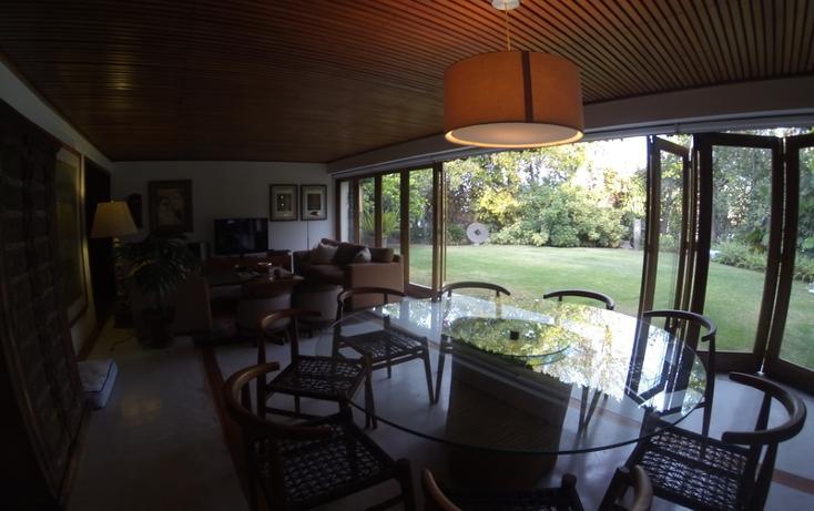 Foto de casa en venta en  , santa isabel, zapopan, jalisco, 1853940 No. 34