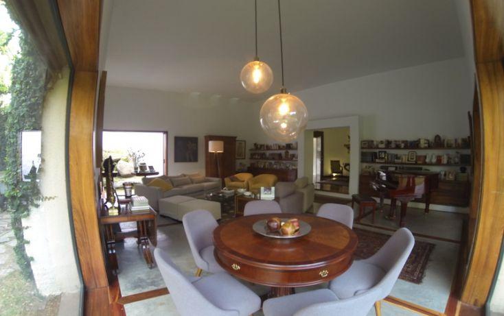 Foto de casa en venta en, santa isabel, zapopan, jalisco, 1853940 no 35