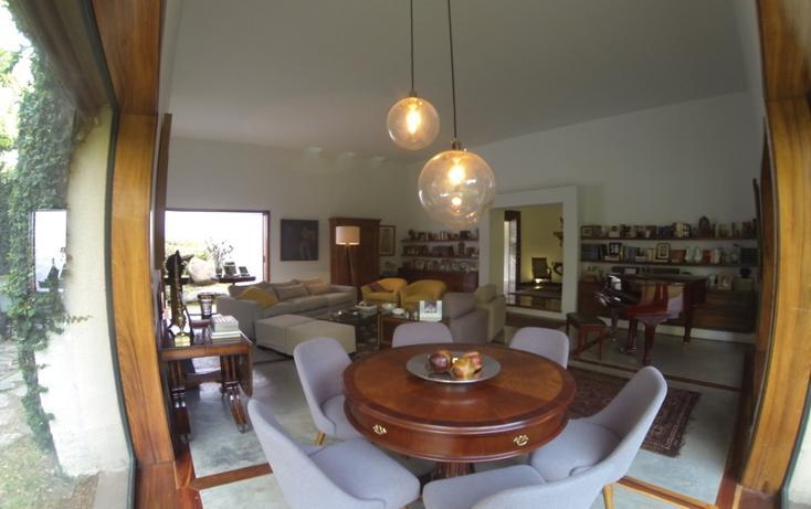 Foto de casa en venta en  , santa isabel, zapopan, jalisco, 1853940 No. 35