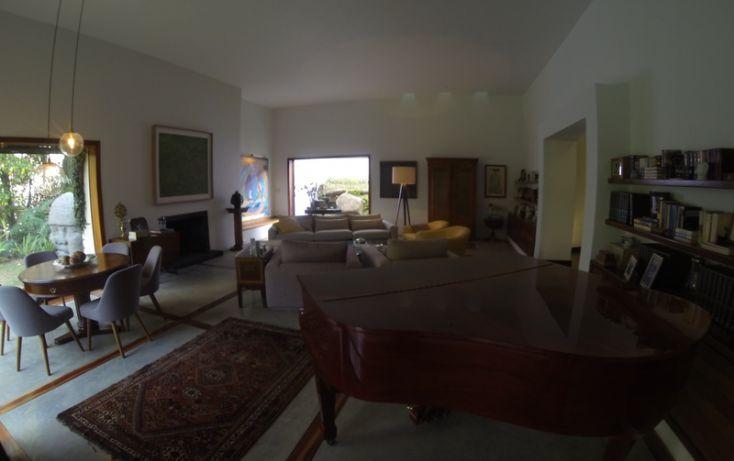 Foto de casa en venta en, santa isabel, zapopan, jalisco, 1853940 no 36