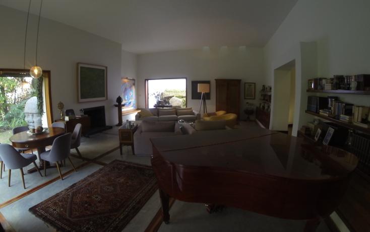 Foto de casa en venta en  , santa isabel, zapopan, jalisco, 1853940 No. 36