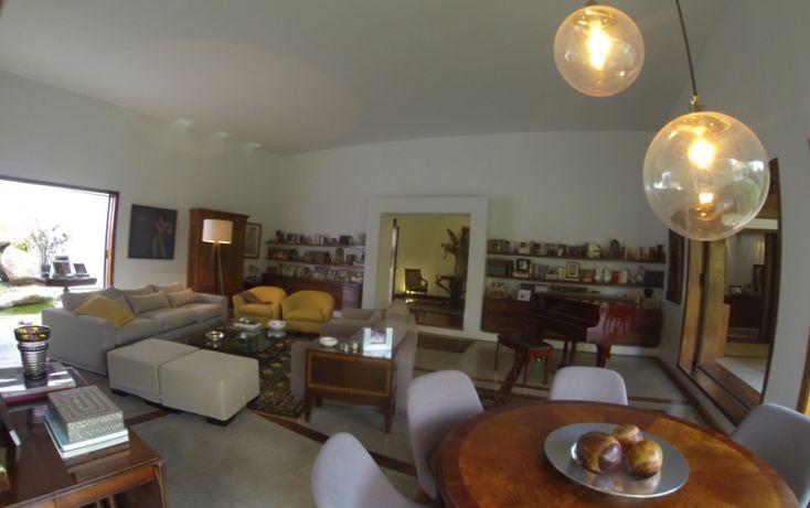 Foto de casa en venta en, santa isabel, zapopan, jalisco, 1853940 no 37