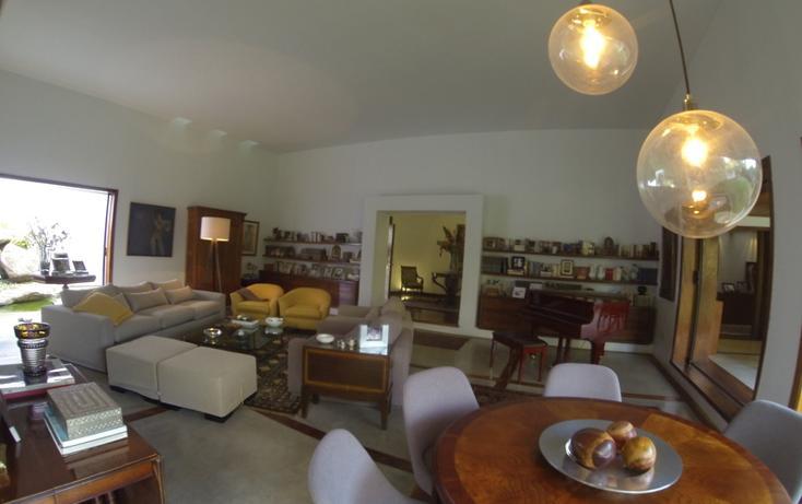 Foto de casa en venta en  , santa isabel, zapopan, jalisco, 1853940 No. 37