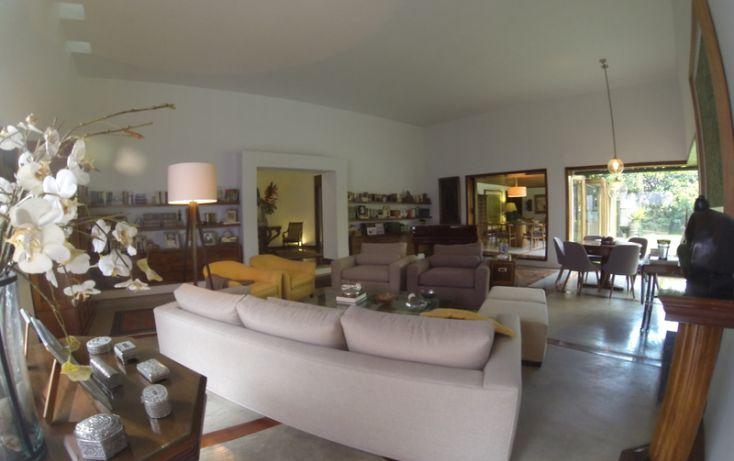 Foto de casa en venta en, santa isabel, zapopan, jalisco, 1853940 no 39