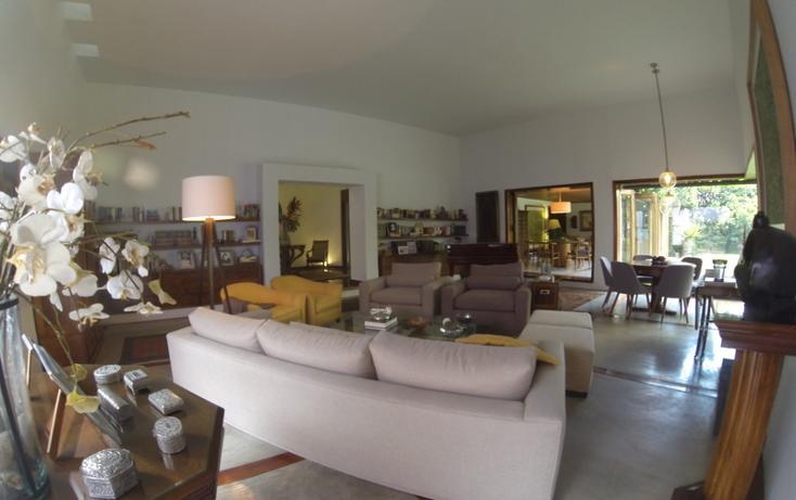 Foto de casa en venta en  , santa isabel, zapopan, jalisco, 1853940 No. 39
