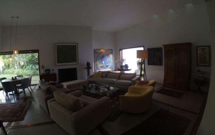 Foto de casa en venta en, santa isabel, zapopan, jalisco, 1853940 no 40