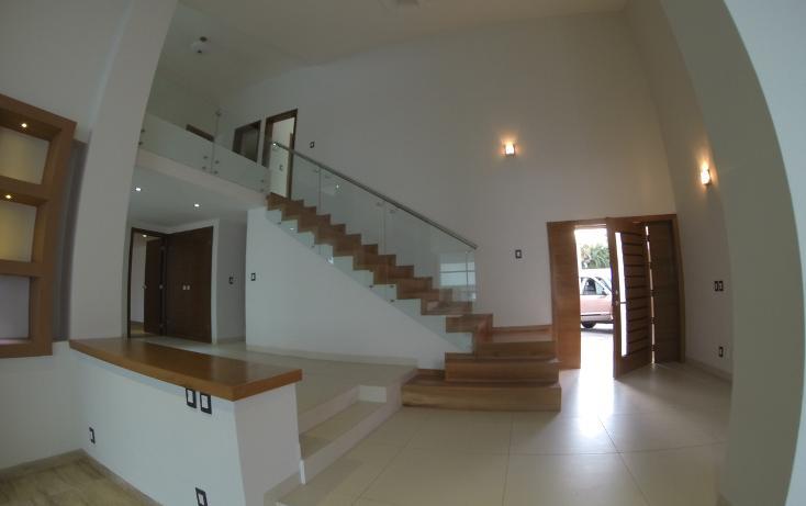 Foto de casa en venta en  , santa isabel, zapopan, jalisco, 1870858 No. 29