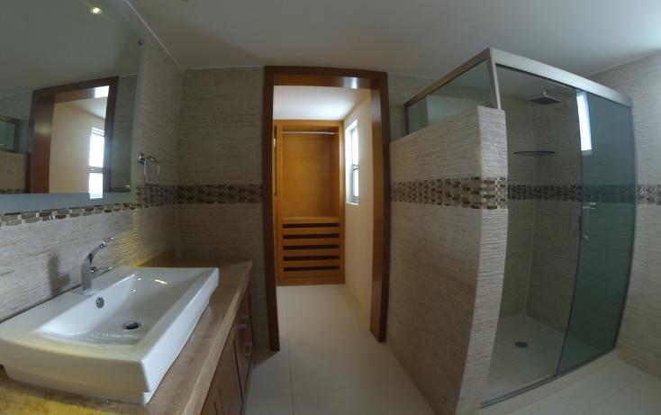 Foto de casa en venta en  , santa isabel, zapopan, jalisco, 1870858 No. 42