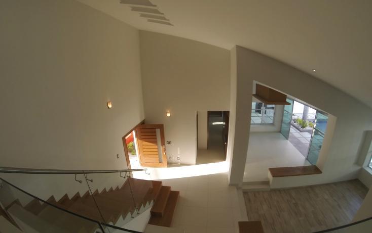 Foto de casa en venta en  , santa isabel, zapopan, jalisco, 1870858 No. 45