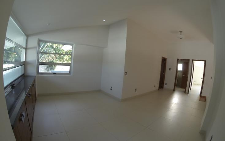 Foto de casa en venta en  , santa isabel, zapopan, jalisco, 1870858 No. 46