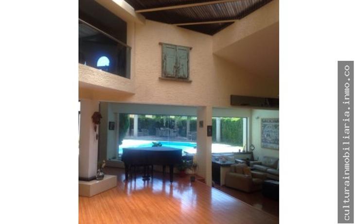 Foto de casa en venta en, santa isabel, zapopan, jalisco, 2018837 no 06