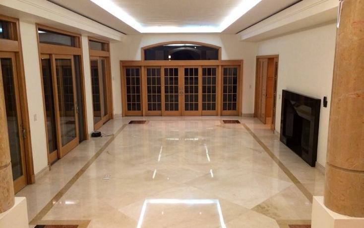 Foto de casa en venta en  , santa isabel, zapopan, jalisco, 449346 No. 03
