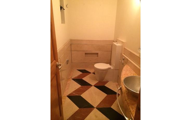 Foto de casa en venta en  , santa isabel, zapopan, jalisco, 449346 No. 04