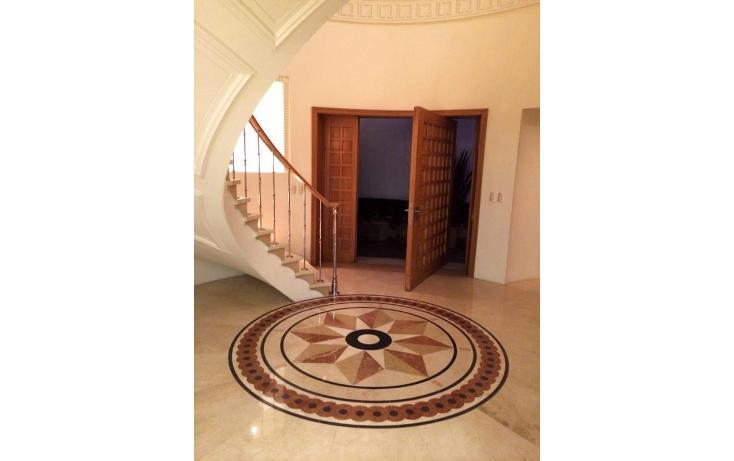 Foto de casa en venta en  , santa isabel, zapopan, jalisco, 449346 No. 05