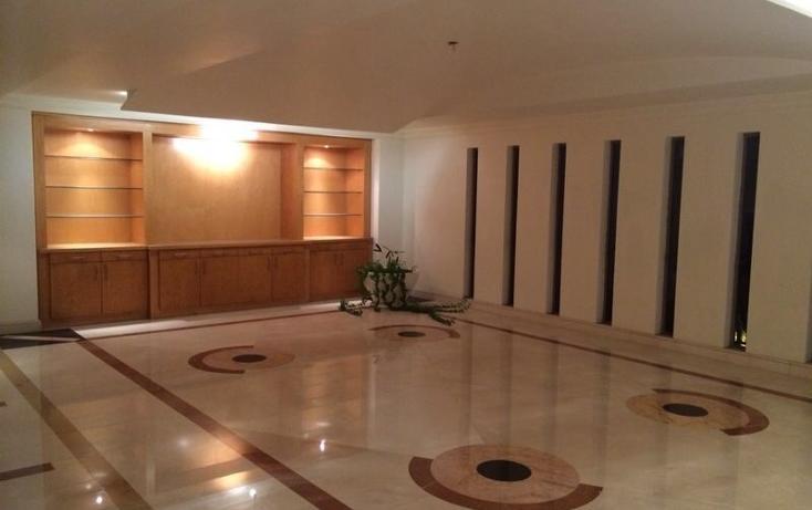 Foto de casa en venta en  , santa isabel, zapopan, jalisco, 449346 No. 07