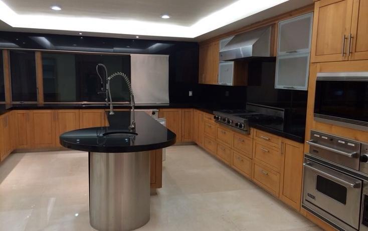 Foto de casa en venta en  , santa isabel, zapopan, jalisco, 449346 No. 08