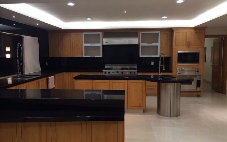 Foto de casa en venta en  , santa isabel, zapopan, jalisco, 449346 No. 09