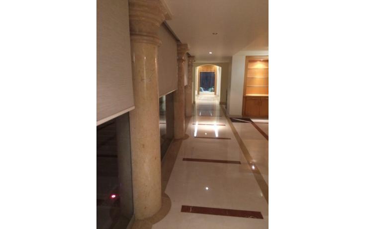Foto de casa en venta en  , santa isabel, zapopan, jalisco, 449346 No. 10