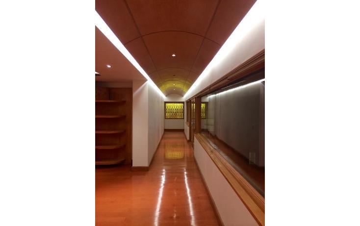 Foto de casa en venta en  , santa isabel, zapopan, jalisco, 449346 No. 11