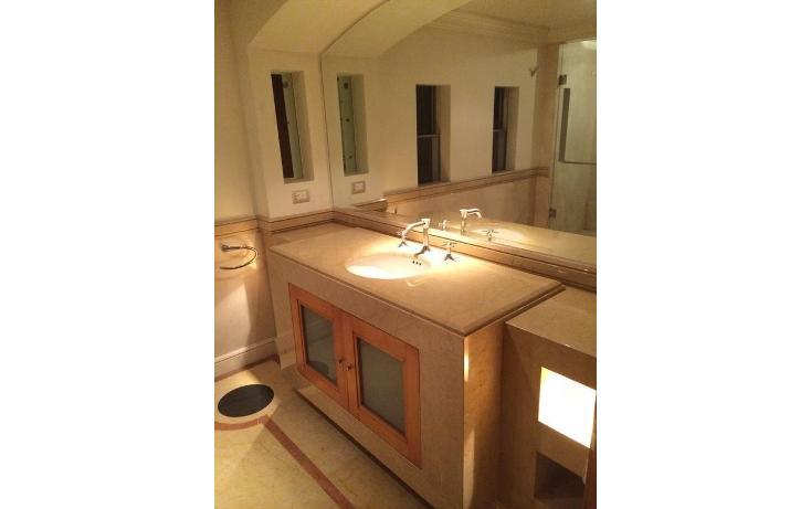 Foto de casa en venta en  , santa isabel, zapopan, jalisco, 449346 No. 12