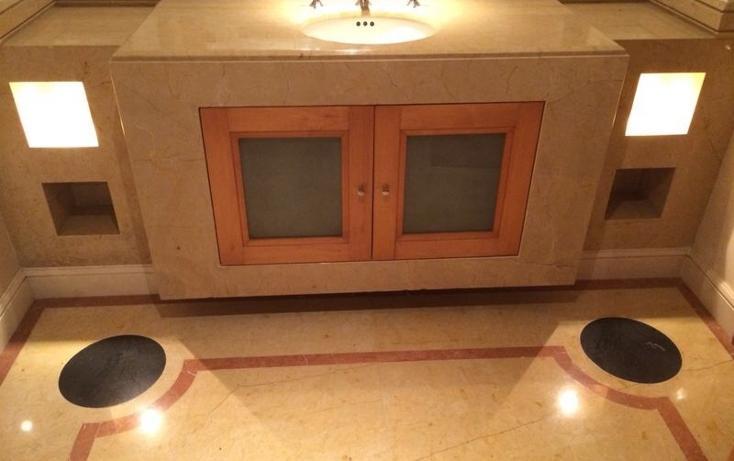 Foto de casa en venta en  , santa isabel, zapopan, jalisco, 449346 No. 13