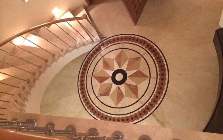 Foto de casa en venta en  , santa isabel, zapopan, jalisco, 449346 No. 14