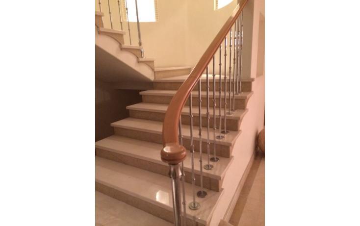 Foto de casa en venta en  , santa isabel, zapopan, jalisco, 449346 No. 15