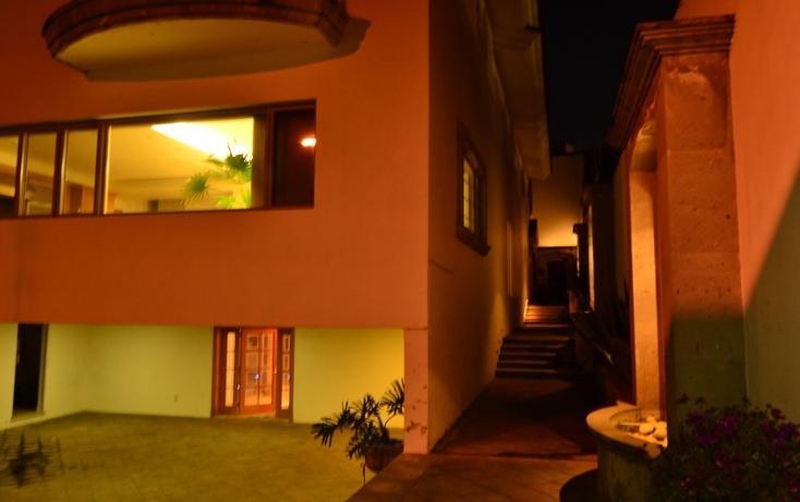 Foto de casa en venta en  , santa isabel, zapopan, jalisco, 449346 No. 16