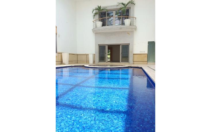 Foto de casa en venta en  , santa isabel, zapopan, jalisco, 449346 No. 17