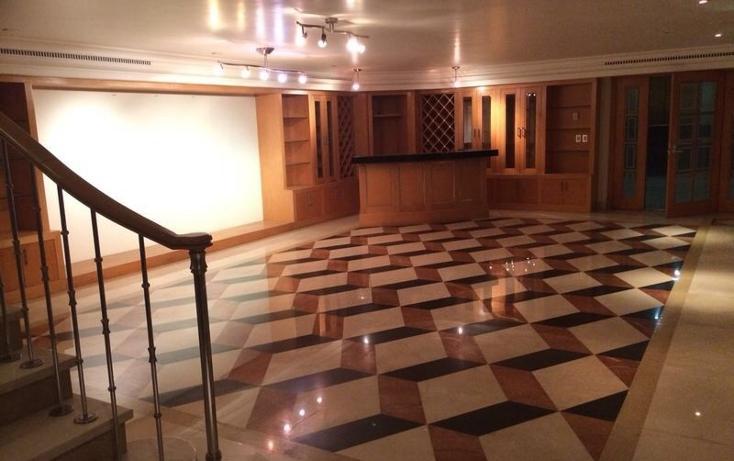 Foto de casa en venta en  , santa isabel, zapopan, jalisco, 449346 No. 18