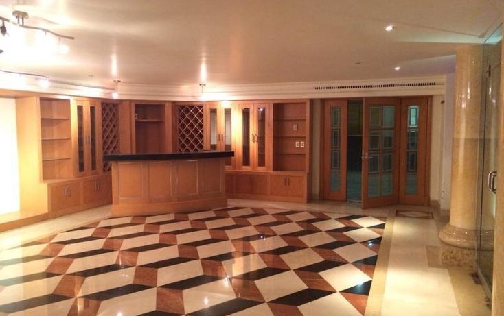 Foto de casa en venta en  , santa isabel, zapopan, jalisco, 449346 No. 19