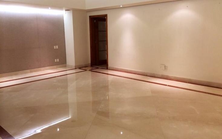 Foto de casa en venta en  , santa isabel, zapopan, jalisco, 449346 No. 20