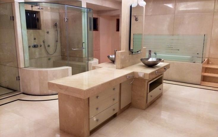 Foto de casa en venta en  , santa isabel, zapopan, jalisco, 449346 No. 21