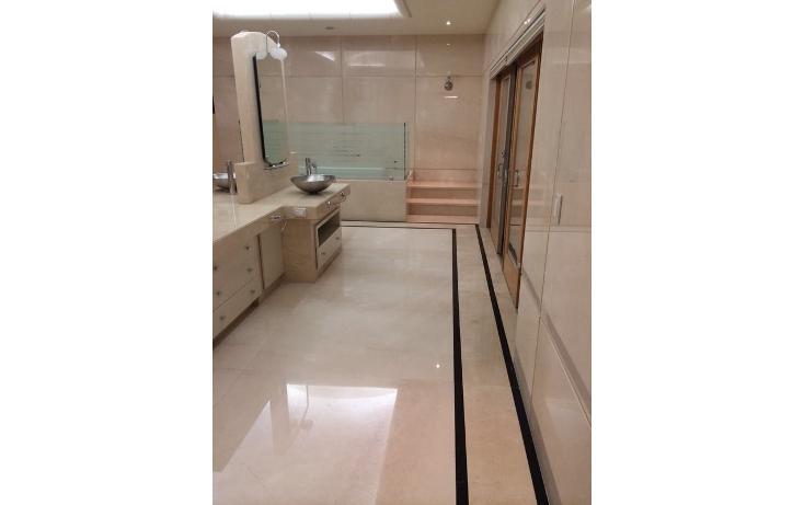 Foto de casa en venta en  , santa isabel, zapopan, jalisco, 449346 No. 22