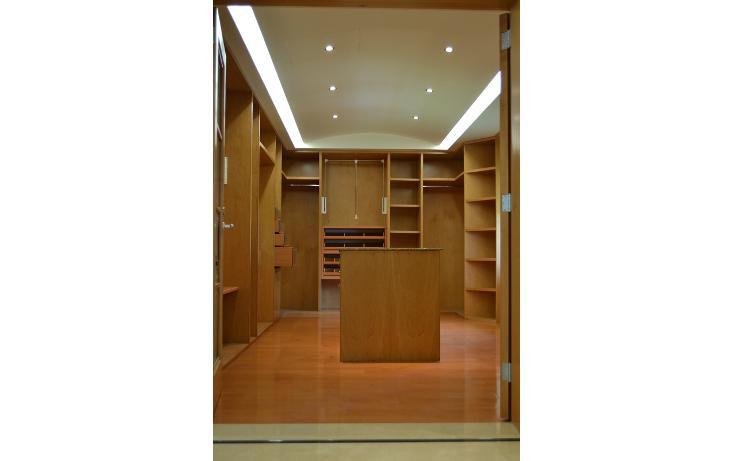 Foto de casa en venta en  , santa isabel, zapopan, jalisco, 449346 No. 24