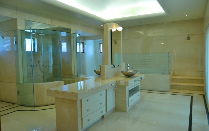 Foto de casa en venta en  , santa isabel, zapopan, jalisco, 449346 No. 26