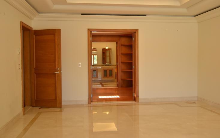Foto de casa en venta en  , santa isabel, zapopan, jalisco, 449346 No. 27