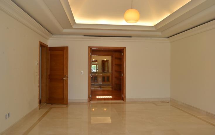 Foto de casa en venta en  , santa isabel, zapopan, jalisco, 449346 No. 28
