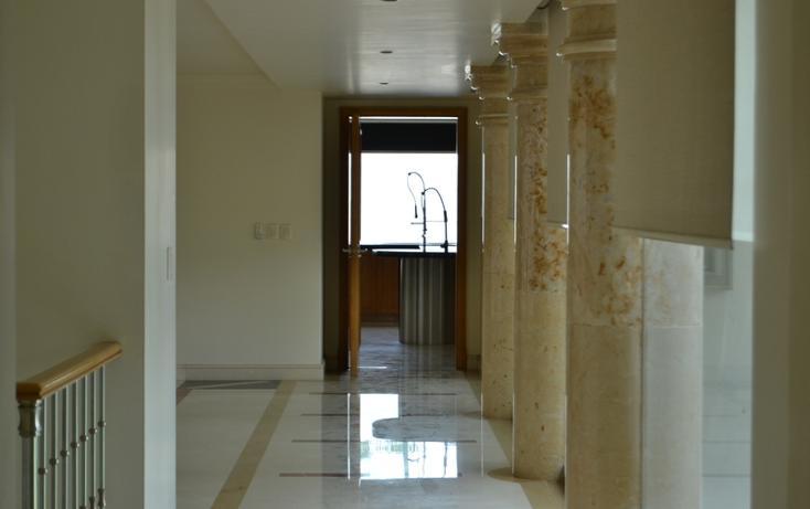 Foto de casa en venta en  , santa isabel, zapopan, jalisco, 449346 No. 29