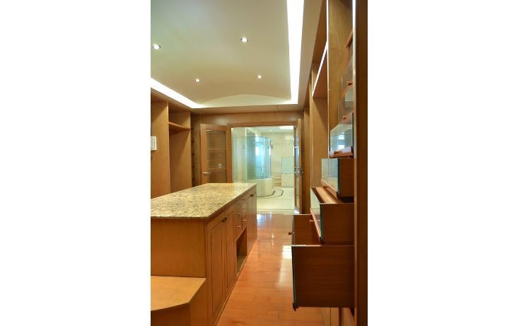 Foto de casa en venta en  , santa isabel, zapopan, jalisco, 449346 No. 31