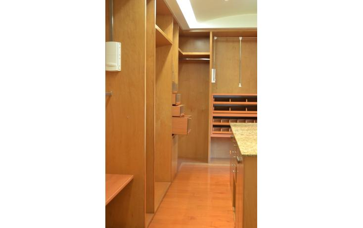 Foto de casa en venta en  , santa isabel, zapopan, jalisco, 449346 No. 33