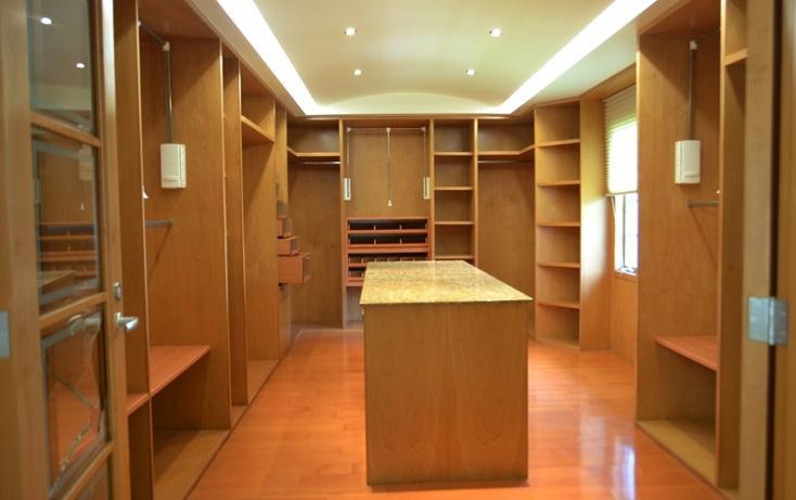 Foto de casa en venta en  , santa isabel, zapopan, jalisco, 449346 No. 34