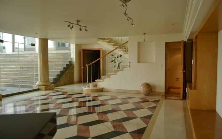 Foto de casa en venta en  , santa isabel, zapopan, jalisco, 449346 No. 35