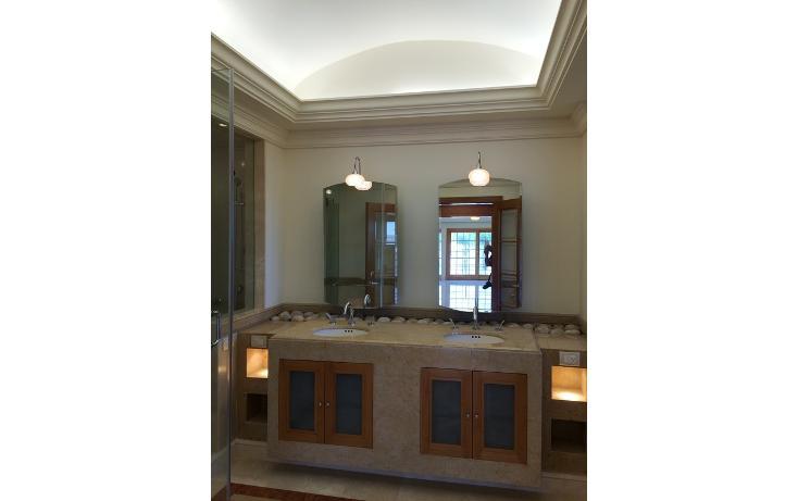 Foto de casa en venta en  , santa isabel, zapopan, jalisco, 449346 No. 36